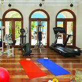 Oberoi Sahl Hasheesh Hotel Picture 16