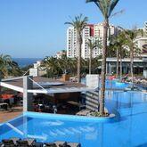 Pestana Promenade Ocean Hotel Picture 3