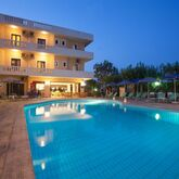 Dimitra Hotel and Apartments Picture 2