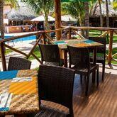Hotel Faranda Dos Playas Cancun Picture 15