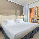 H10 Mediterranean Village Hotel Picture 6