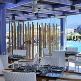 Serita Beach Hotel Picture 9