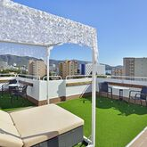 Sol Lunamar Apartments - Adults Only Picture 12