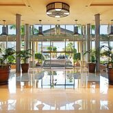 Marylanza Golf Resort and Spa Aparthotel Picture 4