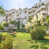Holidays at Royal Oasis Club At Pueblo Quinta in Benalmadena, Costa del Sol