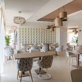 Palladium Hotel Menorca Picture 15