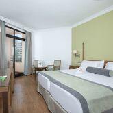 Fuerte Marbella Hotel Picture 3