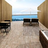 Manaspark Olu Deniz Hotel Picture 12