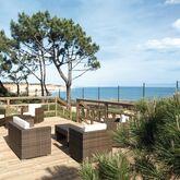 Sensimar Falesia Atlantic Hotel Picture 9