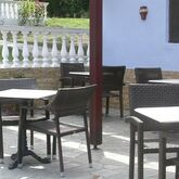 Kassandra Bay Hotel Picture 13