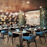 Maria Nova Lounge Hotel Picture 6