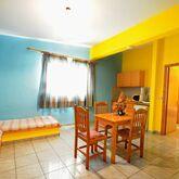 Aspro Spiti Apartments Picture 6