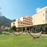 Idas Club Hotel Picture 2