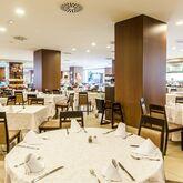 Hotel Gran Cervantes by Blue Sea Picture 16