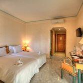 Club Sangho Privilege Hotel Picture 5