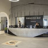 Paradise Bay Hotel Picture 15