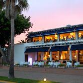 PortBlue S Algar Hotel Picture 6