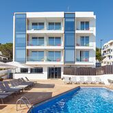 Holidays at Sol Bahia Ibiza Suites in San Antonio, Ibiza