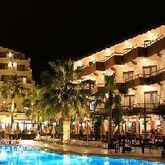 Galeri Resort Hotel Picture 0