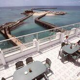 Miramar Hotel Lanzarote Picture 0
