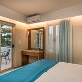 Elotis Suites Hotel Picture 6