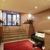 Altis Suites Hotel Picture 9