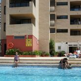Holidays at Mayra Apartments in Benidorm, Costa Blanca