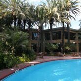 Huerto Del Cura Hotel Picture 0