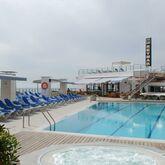 Premier Gran Reymar Hotel Picture 10