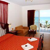Zante Maris Hotel Picture 6
