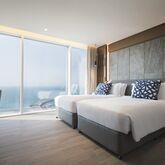 Jumeirah Beach Hotel Picture 3