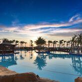 Sea Beach Aqua Park Resort Picture 0