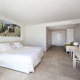 Iberostar Selection Lanzarote Park Picture 4