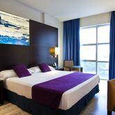 Vincci Maritimo Hotel Picture 3
