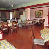 Silchoro Apartments Picture 12