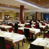 Blaucel Hotel Picture 5