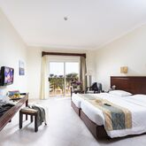 Three Corners Sunny Beach Resort Hotel Picture 6