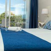 Roc Marbella Park Hotel Picture 5