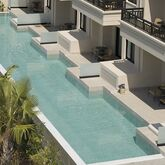 Asterion Suites & Spa Picture 2