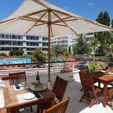 Marina Club I Apartments Picture 6