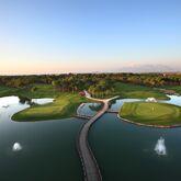 Sueno Hotel Golf Belek Picture 11