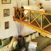 Dana Villas Hotel Picture 10