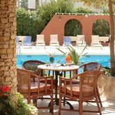 Navarria Hotel Picture 2