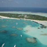 Meeru Island Resort Picture 2