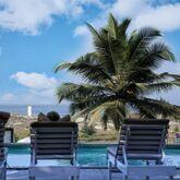 Holidays at Riva Beach Resort in Morjim, Goa