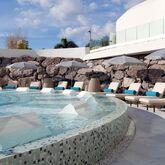Hard Rock Hotel Tenerife Picture 2