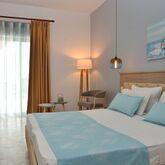 Belvedere Hotel Skiathos Picture 2
