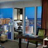 Waldorf Astoria Las Vegas Picture 11