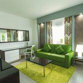 Riu Playacar Hotel Picture 7