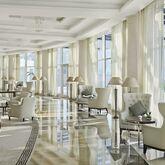Waldorf Astoria Dubai Palm Jumeirah Picture 12